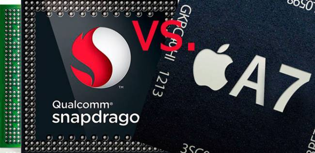qualcomm_apple_cpus