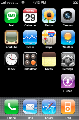 iPhone_OS_home