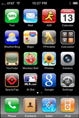 iPhone_OS_2_home