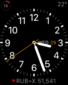 Watchfaces_1