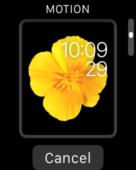 Watchfaces_10