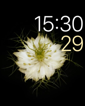 Watchfaces_11
