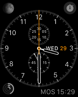 Watchfaces_13
