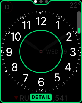Watchfaces_2