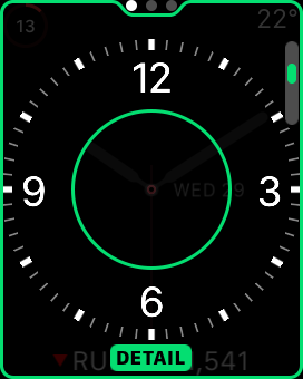 Watchfaces_3