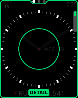 Watchfaces_4