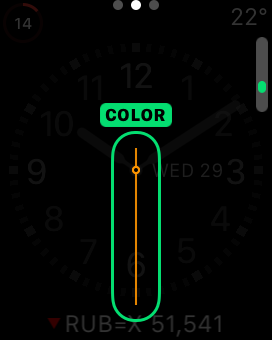 Watchfaces_6