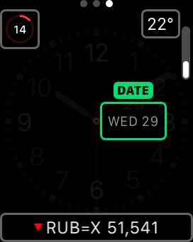 Watchfaces_7