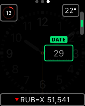 Watchfaces_8
