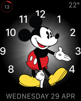 Watchfaces_9