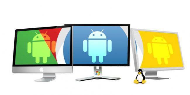 android-apps-chrome-mac-win-linux-840x420