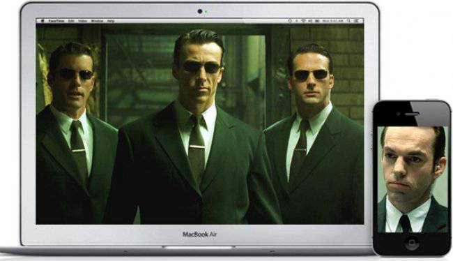 apple_security_agents
