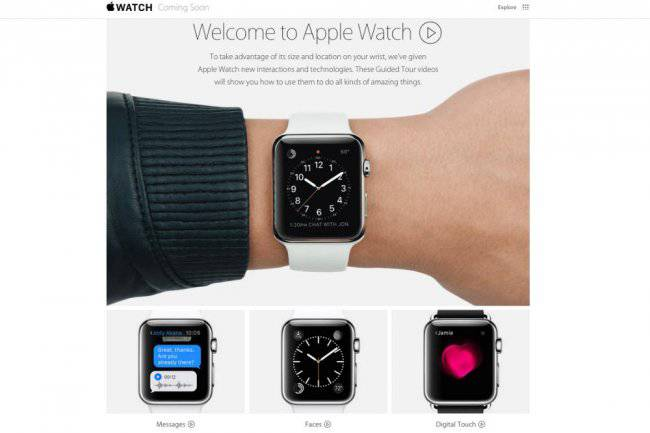 apple-watch-guided-tours-videos
