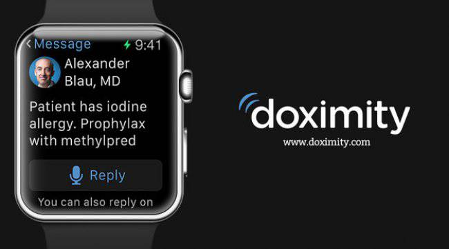 doximity_watch