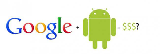 google-android-money