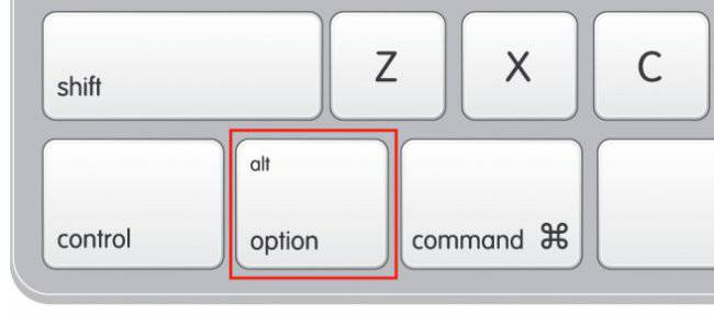 keyboard_option