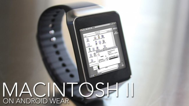 system_6_on_a_smartwatch