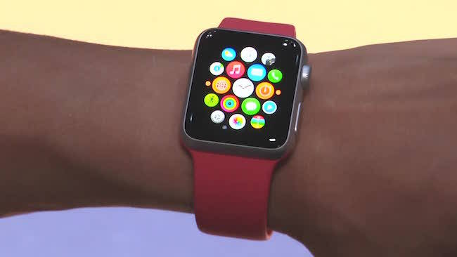 0909-apple-watch-40545-orig_108757527-8