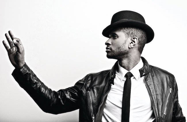Usher_wallpaper
