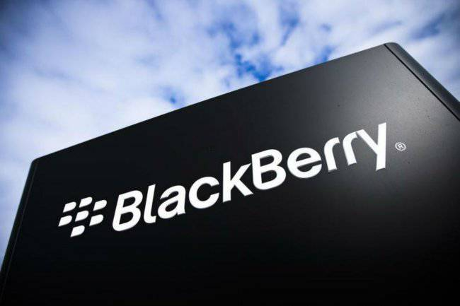 blackberry_main