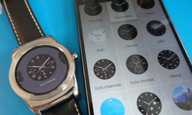 new_android_wear_faces