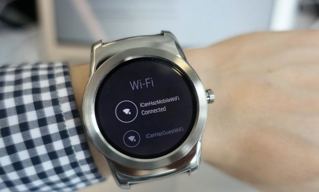 android_wear_wifi