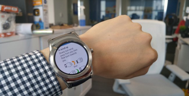 android_wear_wrist_gestures