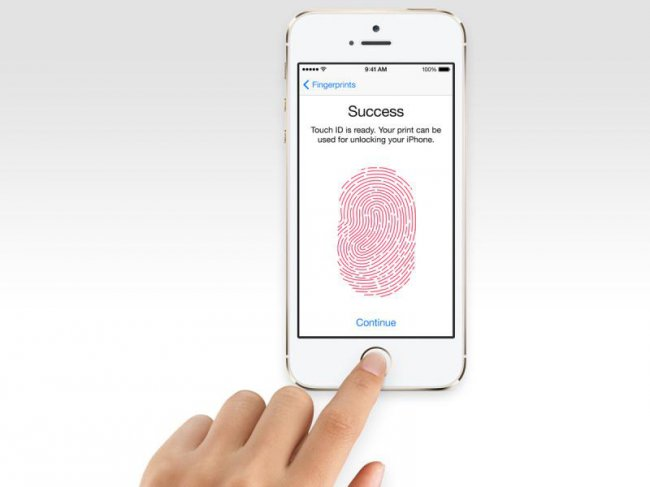 apple-iphone-5s-touch-id