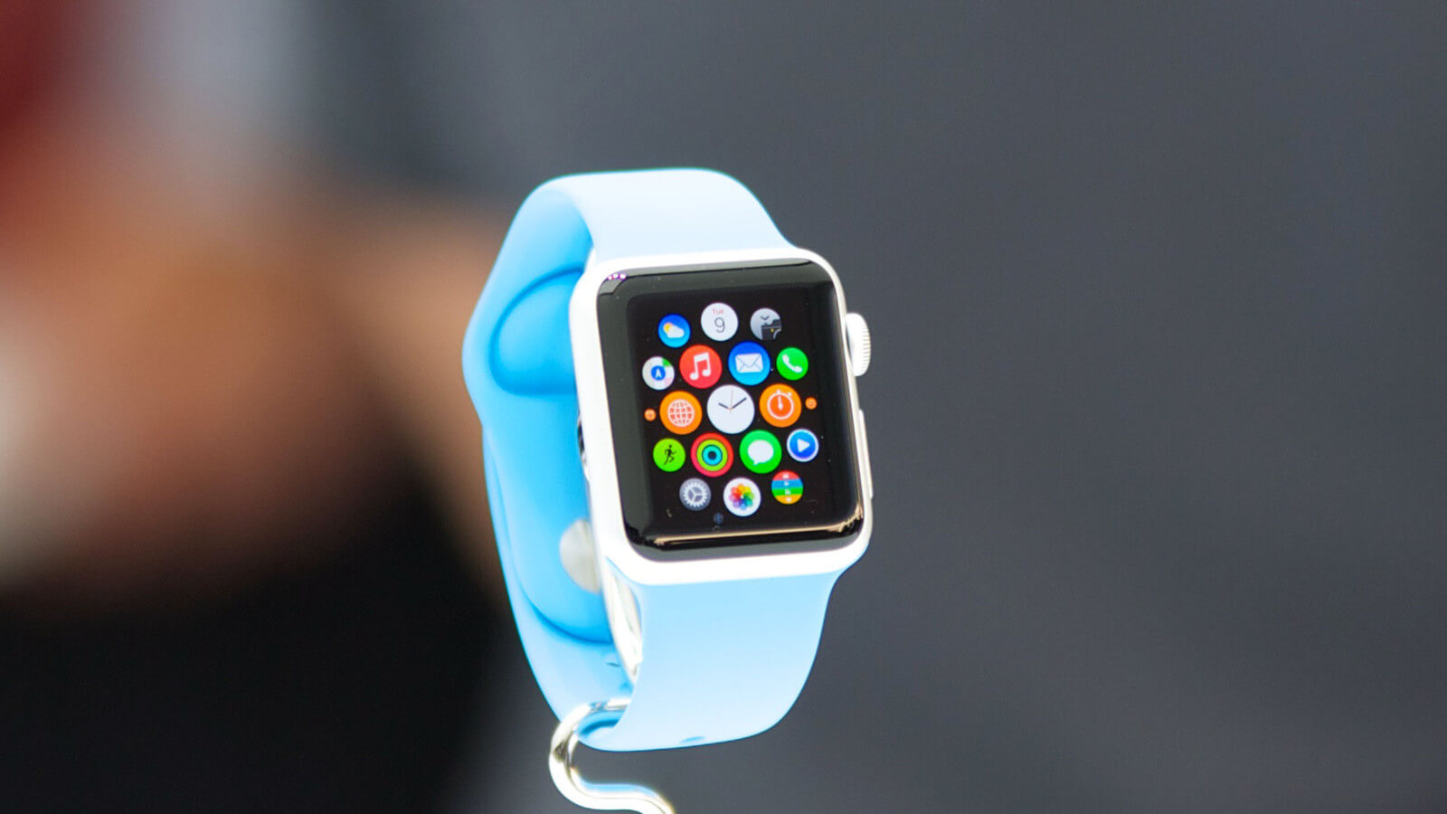 apple-watch-wallpapers-1