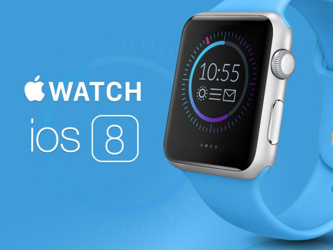 apple_watch_ios8