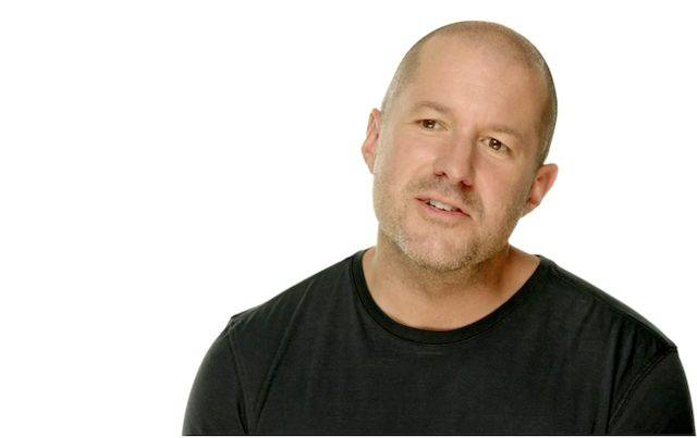 johnnyive
