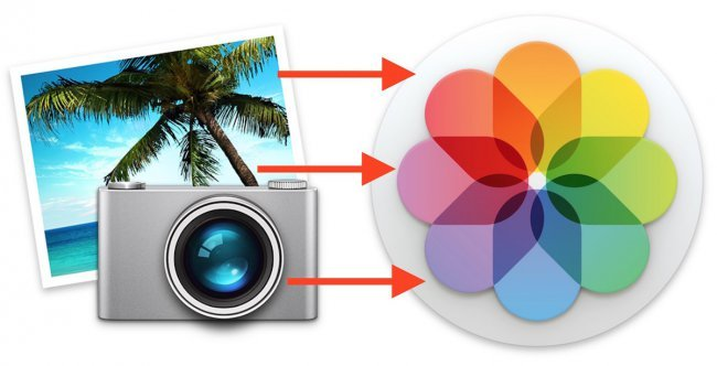 move-iphoto-library-to-photos-mac
