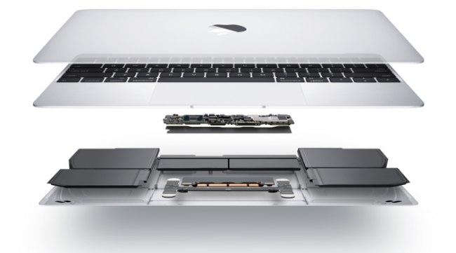 apple_new_macbook_2015