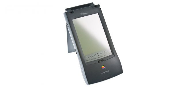 apple_newton_130