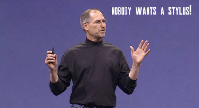 steve_jobs_no_stylus