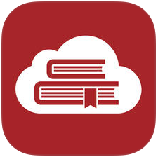 i2Reader Cloud