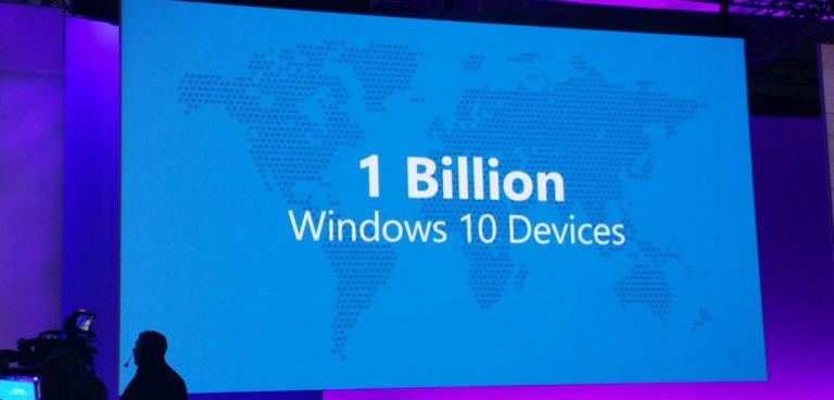 windows_10_1_billion