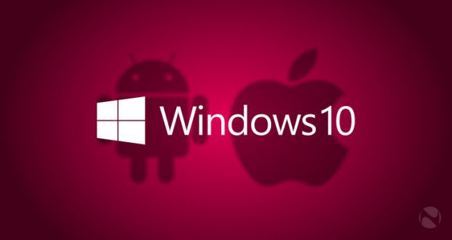 windows-10-android-ios-