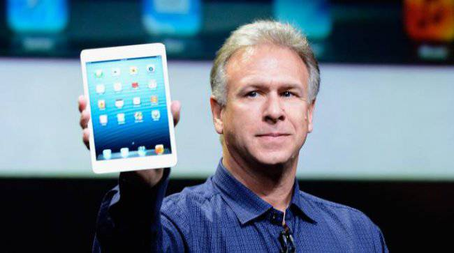 ipad-mini-phil-shiller