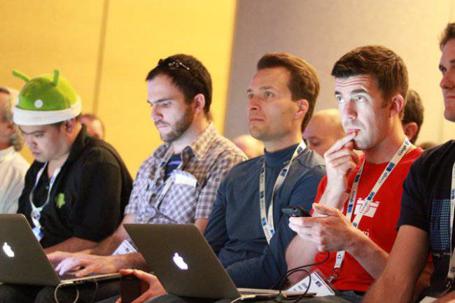 google_io_macbook_users