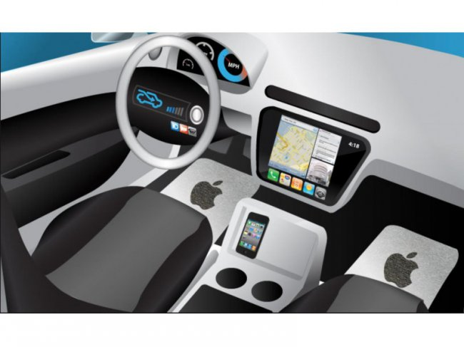 apple_car_concept