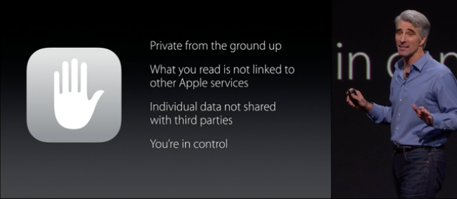 craig-federighi-privacy-statement-wwdc