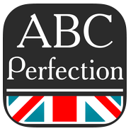 ABC Perfection