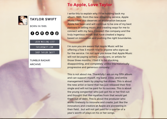 taylor-to-apple-tumblr