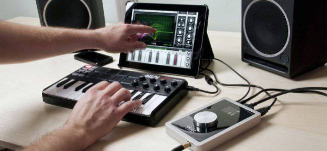 ipad-sound-production