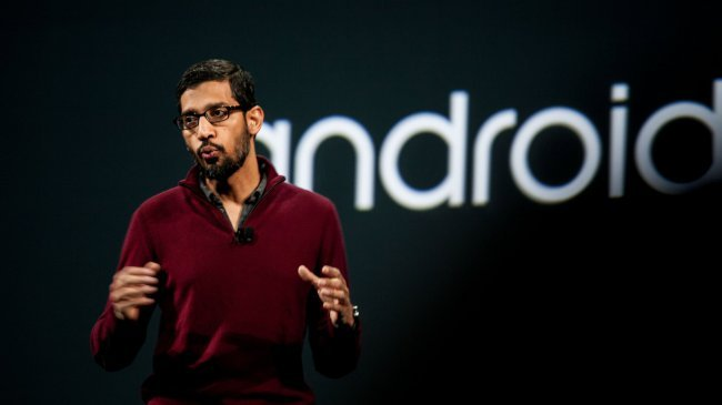google-sundar-pichai-chrome-android