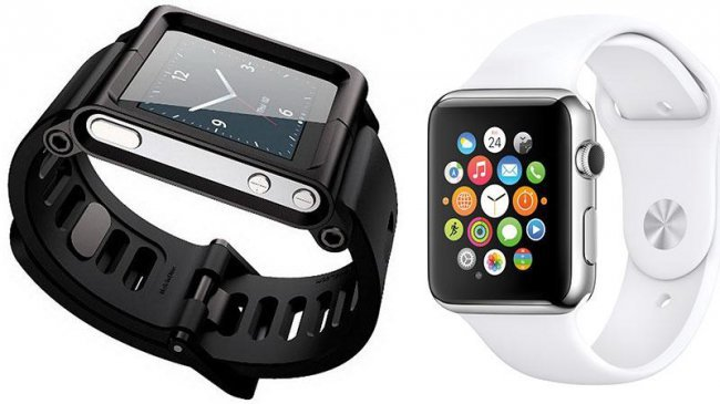 iPod_nano_vs_apple_watch