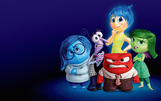 inside_out_movie-wide
