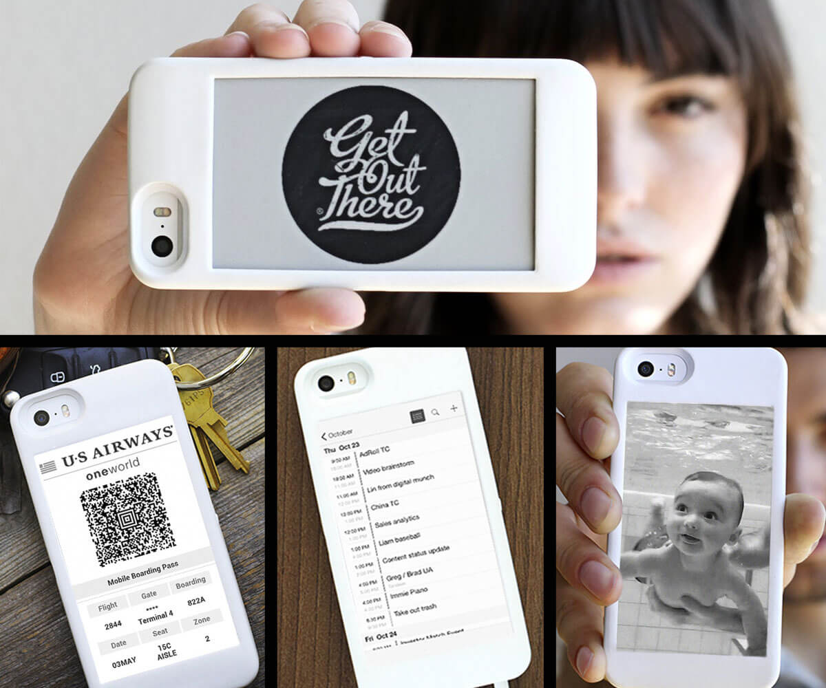 popslate-e-ink-case-for-iphone-15838