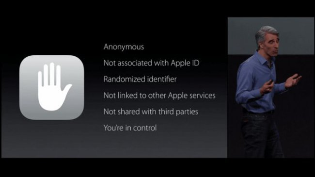 siri-not-associated-with-apple-id